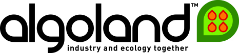Algoland logo